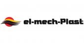 El-mech-plast