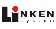 Linken System