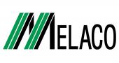 Melaco