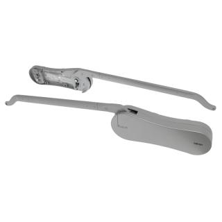 Підйомний механізм, Duolift 720, сірий, Samet