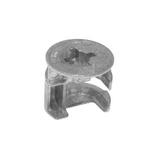 Стяжка эксцентрик для ДСП 16 мм, D=18 мм, Hettich