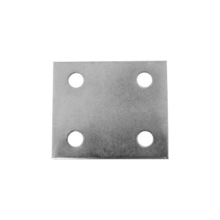 Соединительная пластина, 35х30 мм