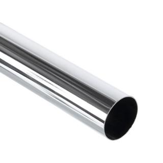 Труба d-50, 3000 мм