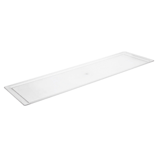 Поддон для сушки 900, прозрачный (VP900), Vibo