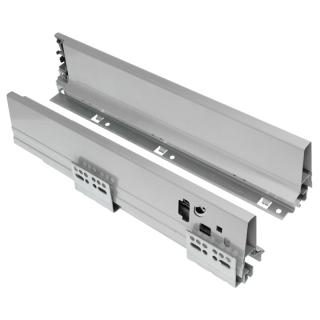 LS BOX Perfect, L=350 мм, H=94 мм, Linken System
