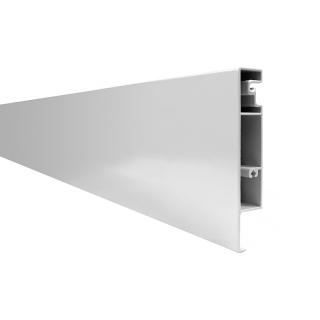 LS BOX внутренний фасад 1100 мм Н=91 мм