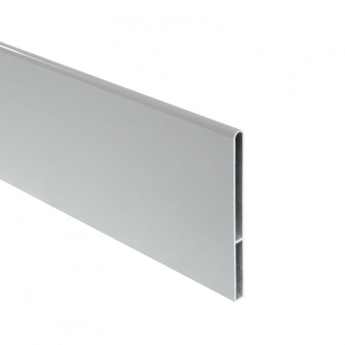 LS BOX поперечная стенка 1100 мм, Н=111 мм