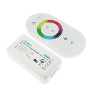 Контроллер для лент RGB LD56, Feron