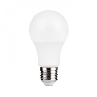 Led лампа LB 710, 10W, E27, нейтральный белый, Feron
