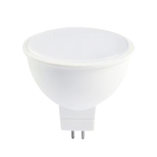 Led лампа LB 716, 6W, нейтральный белый, Feron