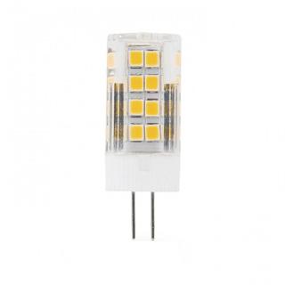 Led лампа LB 423, 4W, G4, нейтральный белый, Feron