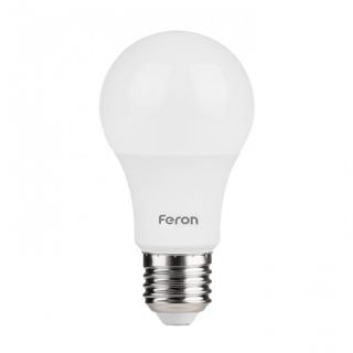 Led лампа LB 701, 10W, E27, нейтральный белый, Feron