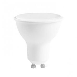 Led лампа LB 716, 6W, GU10, нейтральный белый, Feron