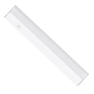 LED Светильник AL5042, 5W, белый, Feron