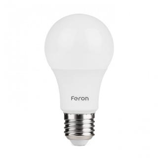 Led лампа LB 701, 10W, E27, холодный белый, Feron