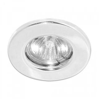 Светильник DL10, 50W, белый, Feron