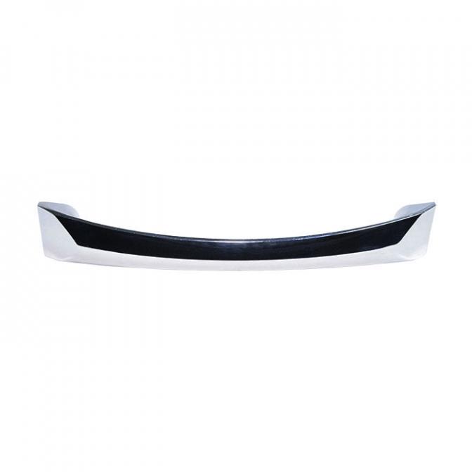 Ручка мебельная DN-54, 128 мм, хром, DC (OL)