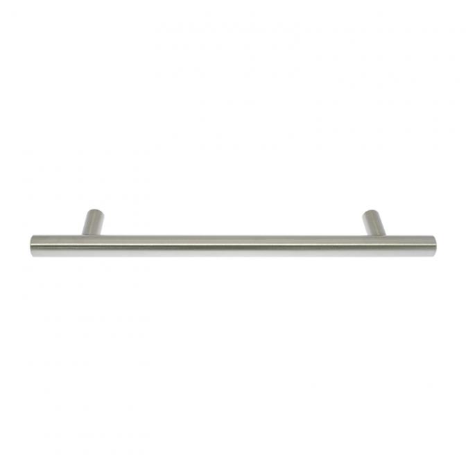 Ручка мебельная RE-10, 160 мм, нержавейка