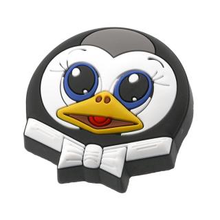 """Ручка мебельная KID-Y """"Пингвин"""", GTV"""