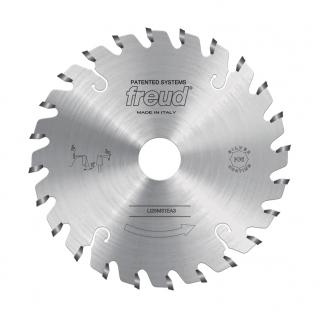 Пильный диск LI25M 31EA3, Freud