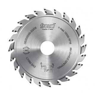 Пильный диск LI16M AB3, Freud