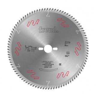 Пильный диск LU3D 0600, Freud