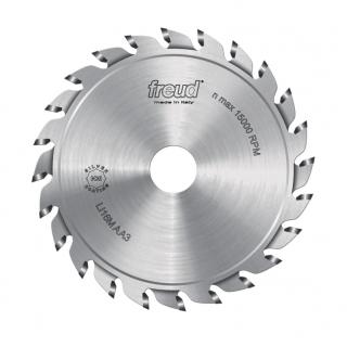 Пильный диск LI16M AA3, Freud