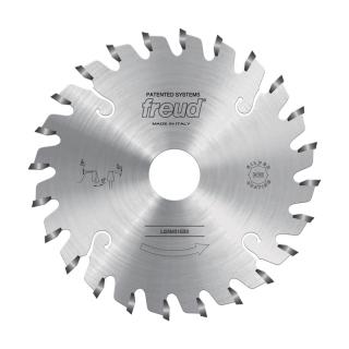 Пильный диск LI25M 31EB3, Freud