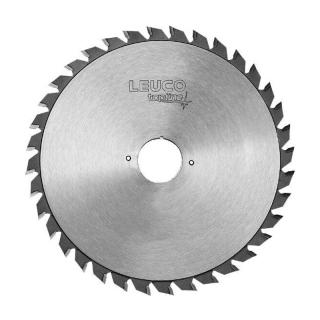 Пильный диск Topline 120х2.8/3.6х22, Leuco