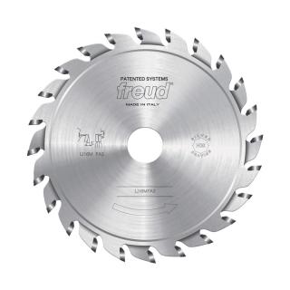 Пильный диск LI16M FA3, Freud