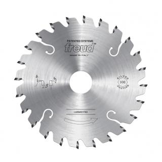 Пильный диск LI25M 31FB3, Freud