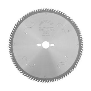 Пильный диск Board Pro Neo, 300х3.2, z=60, Kanefusa