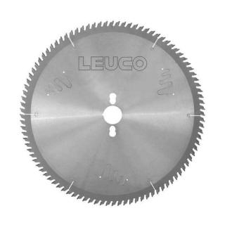 Пильный диск Topline 300х3,2, z=96, Leuco
