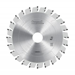 Пильный диск LI25M 31FA3, Freud