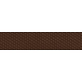 Кромка ABS 22х1, 696 Рубиновый коричневый, AGT