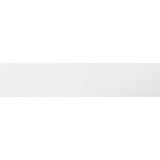 Кромка ABS 22х1, 699 Металлик белый, AGT