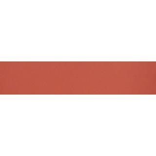 Кромка ABS 22х1, 738 Красный шелк, AGT