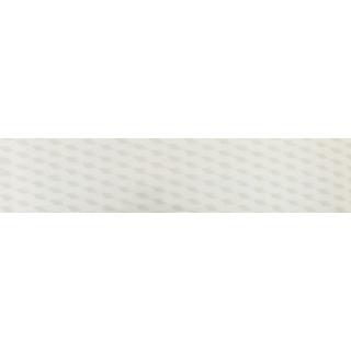 Кромка ABS 22х1, 694 Рубиновый белый, AGT