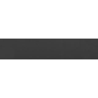 Кромка ABS 22х1, 726 Темно-серый шелк, AGT
