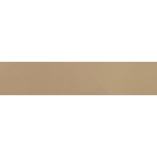 Кромка ABS 22х1, 727 Темно-кремовый шелк, AGT