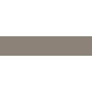 Кромка ABS 22х1, 728 Серый шелк, AGT