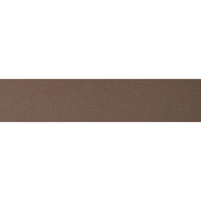 Кромка ABS 22х1, 688 Металлик коричневый, AGT