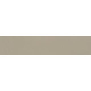 Кромка ABS 22х1, 729 Светло-серый шелк, AGT
