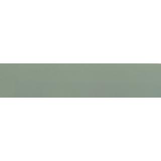 Кромка ABS 22х1, 735 Зеленый шелк, AGT