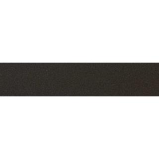 Кромка ABS 22х1, 679 Галактика коричневая, AGT