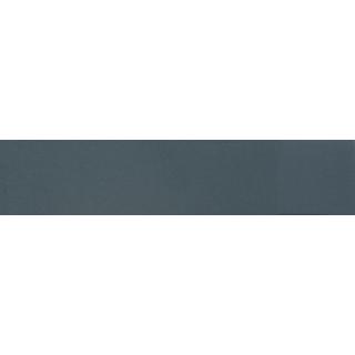 Кромка ABS 22х1, 689 Металлик голубой, AGT