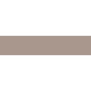 Кромка ABS 22х1, 732 Капучино шелк, AGT