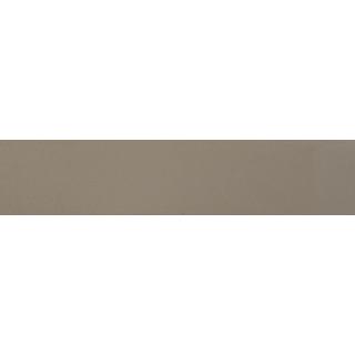 Кромка ABS 22х1, 687 Металлик золотой, AGT