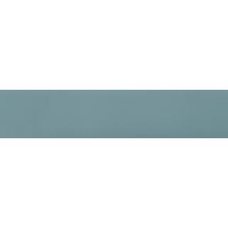Кромка ABS 22х1, 736 Голубой шелк, AGT