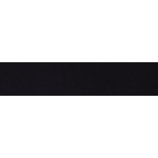 Кромка ПВХ 41х2, MG911 PE, Черная Корка, DC